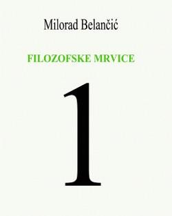 FILOZOVSKE 1_250x313
