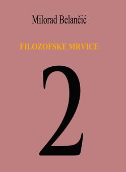 FILOZOVSKE 2 2