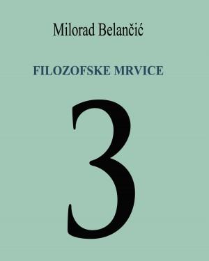 FILOZOVSKE 3 tri