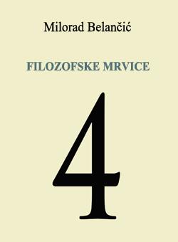 FILOZOVSKE 4 maliiii